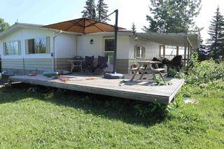 Photo 26: 3075 Twp 485: Rural Leduc County House for sale : MLS®# E4253370