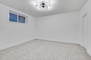 Photo 48: 522 36 Street SW in Calgary: Spruce Cliff Detached for sale : MLS®# A1013186