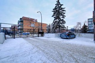 Photo 38: 620 1304 15 Avenue SW in Calgary: Beltline Apartment for sale : MLS®# A1068768