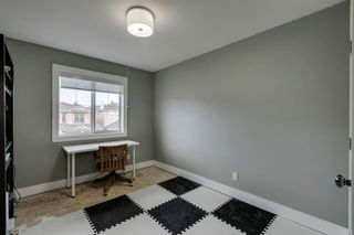Photo 26: 258 Royal Birkdale Crescent NW in Calgary: Royal Oak Detached for sale : MLS®# A1053937