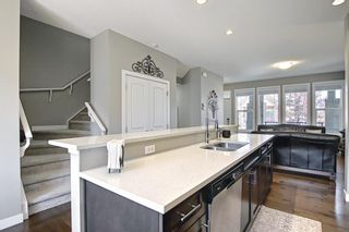 Photo 13: 317 Ranch Close: Strathmore Detached for sale : MLS®# A1128791