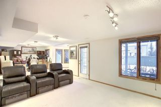 Photo 36: 121 Hawkland Place NW in Calgary: Hawkwood Detached for sale : MLS®# A1071530