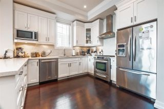 Photo 3: 2259 165 Street in Surrey: Grandview Surrey 1/2 Duplex for sale (South Surrey White Rock)  : MLS®# R2386080