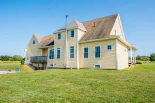 Photo 30: 1751 Harmony Road in Nicholsville: 404-Kings County Residential for sale (Annapolis Valley)  : MLS®# 201915247