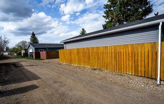 Photo 42: 673 Macewan: Carstairs Detached for sale : MLS®# A1108164