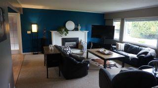 Photo 14: 4936 11A Avenue in Delta: Tsawwassen Central House for sale (Tsawwassen)  : MLS®# R2507831