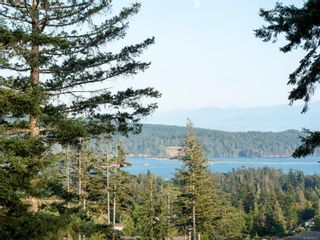 Photo 18: Proposed Lot 1 Clarkson Pl in : Sk Broomhill Land for sale (Sooke)  : MLS®# 850311