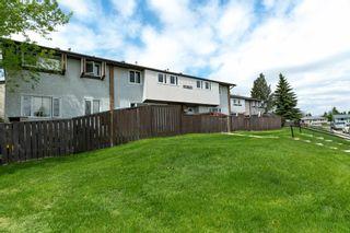 Photo 6: 2 14320 80 Street in Edmonton: Zone 02 Townhouse for sale : MLS®# E4249102