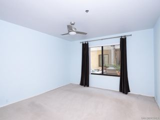 Photo 14: PACIFIC BEACH Condo for sale : 2 bedrooms : 1235 Parker Place #1F in San Diego