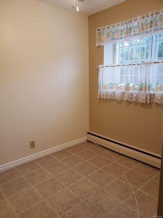 Photo 4: 3104 995 Bowen Rd in : Na Central Nanaimo Condo for sale (Nanaimo)  : MLS®# 883894