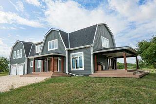 Photo 2: 41 Juniper Lane in St Andrews: Mapleton Residential for sale (R13)  : MLS®# 202119007