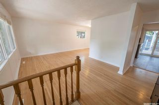 Photo 4: 9 Pinewood Road in Regina: Whitmore Park Residential for sale : MLS®# SK867701