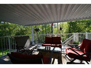 Photo 19: 30858 SANDPIPER DRIVE in Abbotsford: Home for sale : MLS®# F1445444