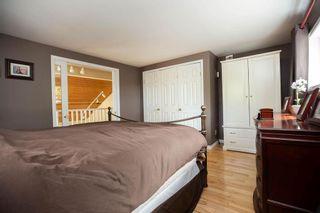 Photo 25: 692 Kildonan Drive in Winnipeg: Fraser's Grove Residential for sale (3C)  : MLS®# 202023058