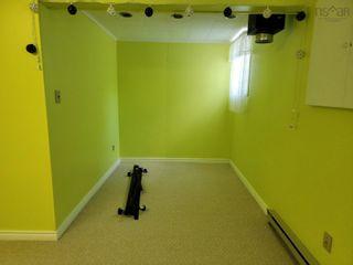 Photo 23: 46 Kennedy Avenue in Sydney: 201-Sydney Residential for sale (Cape Breton)  : MLS®# 202123735
