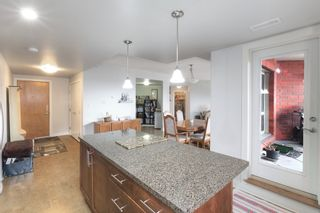 Photo 12: 508 1160 Bernard Avenue in Kelowna: Kelowna North House for sale (Central Okanagan)  : MLS®# 10152907