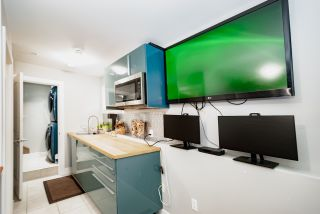 Photo 23: 5237 CLARENDON Street in Vancouver: Collingwood VE 1/2 Duplex for sale (Vancouver East)  : MLS®# R2511267
