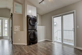 Photo 17: 286 Cranberry Close SE in Calgary: Cranston Detached for sale : MLS®# A1143993