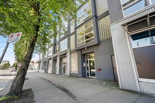 Photo 2: 320 418 E BROADWAY in Vancouver: Mount Pleasant VE Condo for sale (Vancouver East)  : MLS®# R2594278