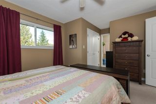 Photo 11: 7129 BUFFALO Street in Burnaby: Government Road House for sale (Burnaby North)  : MLS®# R2032643