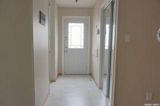 Photo 2: 95 Church Drive in Regina: Sherwood Estates Residential for sale : MLS®# SK871092