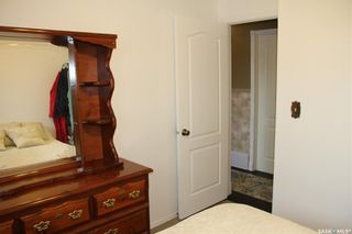 Photo 23: 26 Woodsworth Crescent in Regina: Normanview West Residential for sale : MLS®# SK846664