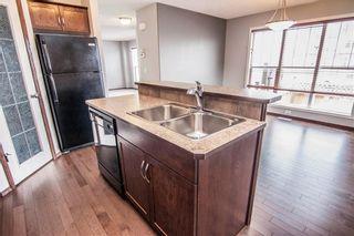 Photo 9: 247 SILVERADO Drive SW in Calgary: Silverado House for sale : MLS®# C4177522