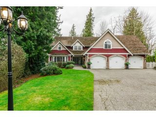 """Photo 3: 18102 CLAYTONWOOD Crescent in Surrey: Cloverdale BC House for sale in """"CLAYTON WEST"""" (Cloverdale)  : MLS®# F1438839"""