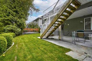 """Photo 38: 33561 12TH Avenue in Mission: Mission BC House for sale in """"College Heights"""" : MLS®# R2577154"""