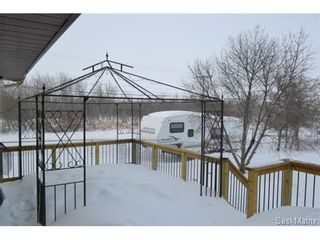 Photo 14: 320 Cedar AVENUE: Dalmeny Single Family Dwelling for sale (Saskatoon NW)  : MLS®# 455820