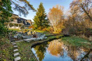 "Photo 15: 41500 MEADOW Avenue in Squamish: Brackendale House for sale in ""Brackendale"" : MLS®# R2529478"