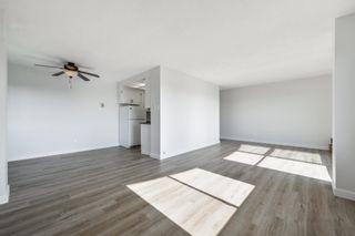 Photo 13: 806 9725 106 Street in Edmonton: Zone 12 Condo for sale : MLS®# E4253626