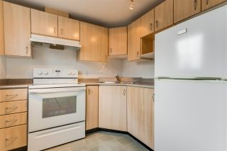 """Photo 13: 805 121 W 15TH Street in North Vancouver: Central Lonsdale Condo for sale in """"Alegria"""" : MLS®# R2511224"""