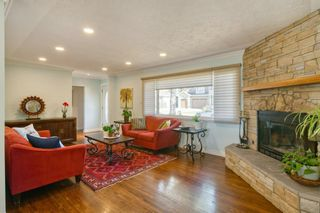 Photo 5: 1 Manor Road SW in Calgary: Meadowlark Park Detached for sale : MLS®# A1150982