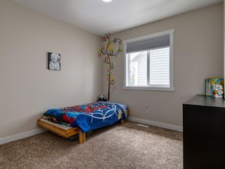 Photo 15: 1845 Reunion Terrace NW: Airdrie Detached for sale : MLS®# A1044124