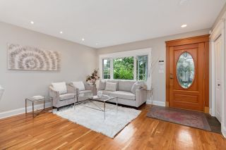 Photo 2: 3073 E 21ST Avenue in Vancouver: Renfrew Heights House for sale (Vancouver East)  : MLS®# R2595591