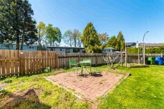 Photo 34: 1955 CATALINA Crescent in Abbotsford: Central Abbotsford House for sale : MLS®# R2569371