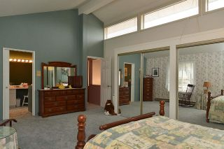 Photo 9: 531 SARGENT Road in Gibsons: Gibsons & Area House for sale (Sunshine Coast)  : MLS®# R2151607