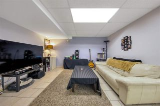 Photo 18: 2115 LONDON Street in New Westminster: Connaught Heights House for sale : MLS®# R2566850