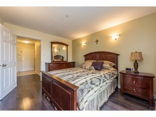 """Photo 13: P01 13880 101 Avenue in Surrey: Whalley Condo for sale in """"ODYSSEY TOWERS"""" (North Surrey)  : MLS®# R2195711"""