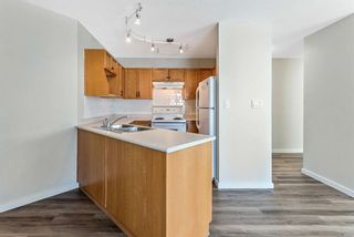 Photo 7: 202 612 19 Street SE: High River Apartment for sale : MLS®# A1047486