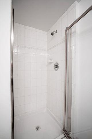 """Photo 26: 803 15038 101 Avenue in Surrey: Guildford Condo for sale in """"Guildford Marquis"""" (North Surrey)  : MLS®# R2617604"""