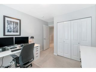 """Photo 33: 17 15717 MOUNTAIN VIEW Drive in Surrey: Grandview Surrey Townhouse for sale in """"Olivia"""" (South Surrey White Rock)  : MLS®# R2572266"""