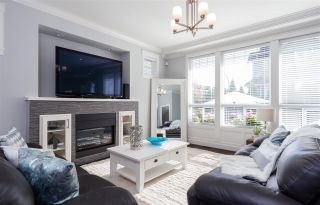 Photo 11: 17394 1A Avenue in Surrey: Pacific Douglas House for sale (South Surrey White Rock)  : MLS®# R2211867