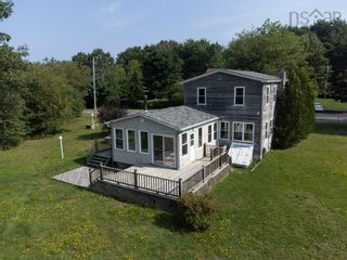 Photo 27: 577 Mill Village East Road in Charleston: 406-Queens County Residential for sale (South Shore)  : MLS®# 202122386