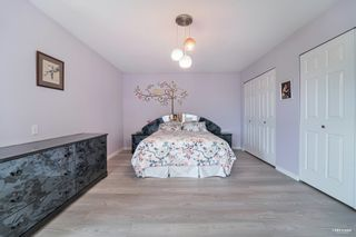 Photo 24: 4495 FRASERBANK Place in Richmond: Hamilton RI House for sale : MLS®# R2600233