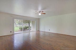 Photo 7: BONITA Condo for sale : 2 bedrooms : 4201 Bonita Rd #137