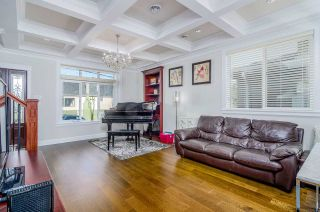 Photo 8: 2762 E 43RD Avenue in Vancouver: Killarney VE House for sale (Vancouver East)  : MLS®# R2548980