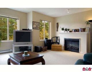 Photo 3: 25 5388 201A Street in Langley: Langley City Townhouse for sale : MLS®# F2726316