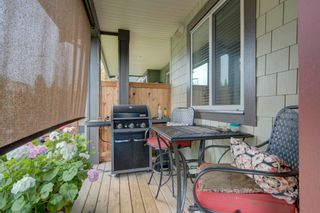 """Photo 28: 32619 PRESTON Boulevard in Mission: Mission BC House for sale in """"HORNE CREEK"""" : MLS®# R2625065"""